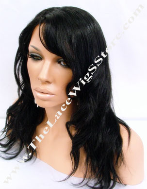 Cheap Full Lace Wigs, Human Hair Full Lace Wigs To Buy Online