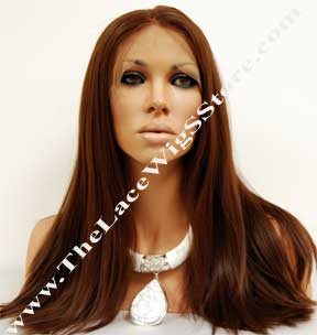 Lace Front Wigs On Sale